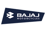 Bajaj_Badge_Blue.png