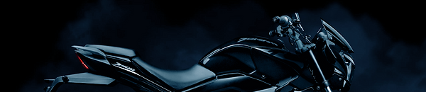 about-us-banner.png