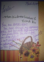 Tori Card Testimonials.jpg