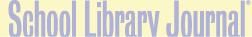 SLJ_logo_blogs.png