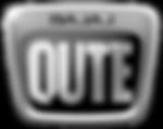 Bajaj_Qute_logo.png