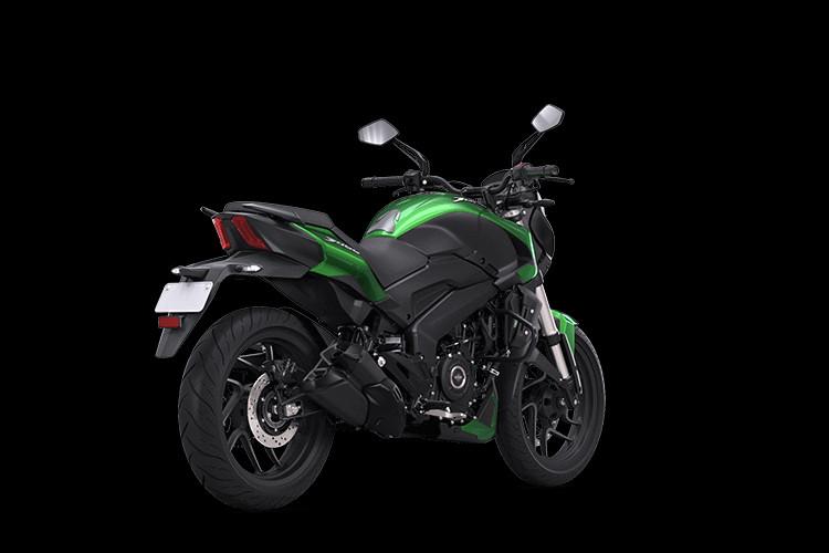 green2.jfif