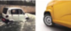 BajajAuto_Qute_Main-Website_01-[Recovere