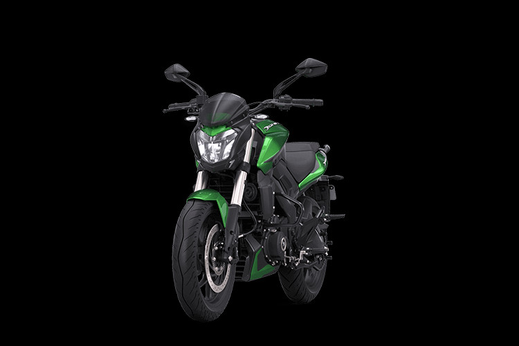 green4.jfif