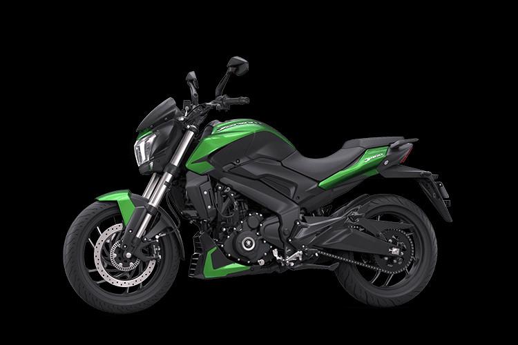 green3.jfif