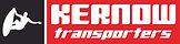kernow-transporters-logo.jpg