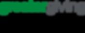 gg-logo-ident-stack-rgb.png