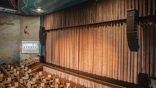 Emilio_Cerrillo_Photos_Admiral Theater-2