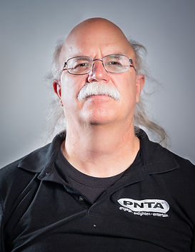 Emilio_Cerrillo_Photos_PNTA Headshots-9.