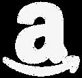 551-5517365_amazon-arrow-png-vector-clip