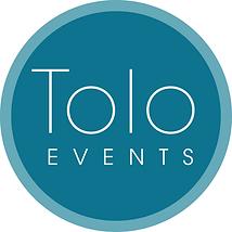 ToloEvents_logo-circle_color-rgb.tif