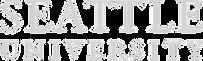 Seattle_University_logo_edited.png