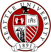 seattle-univeristy-logo.png