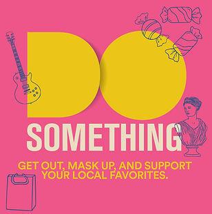 Do Something_IG_D.jpg