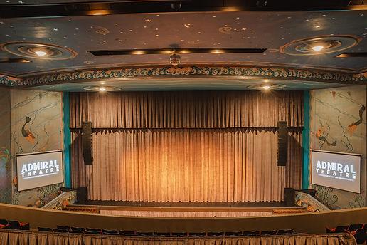 Emilio_Cerrillo_Photos_Admiral Theater-3