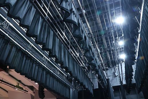 Whitworth Curtains.jpg