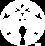 803-8032604_starbucks-logo-png-starbucks