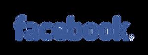 logo-facebook-clipart-14.png