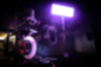 Emilio_Cerrillo_Photos_FOS-Lighting Demo