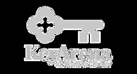 keyarena-logo_edited_edited_edited.png
