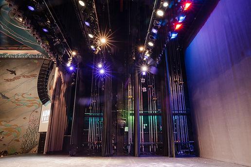 Emilio_Cerrillo_Photos_Admiral Theater-1
