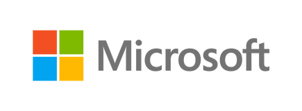Microsoft-Logo-Transparent-Background.pn