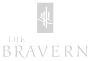 bravern-logo-for-web-2-300x201_edited.pn