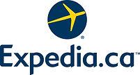 Expedia Vert Logos EN - 2 Col CMY1K.jpg