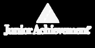 junior-achievement-1-logo-png-transparen