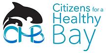 CHB-Logo-Standard.png