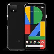 Google_Pixel4_XL_Black_lrg_en.png