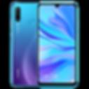 Huawei-P30-Lite.png