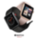 fg-apple-watch-s3-pair-redlogo.png