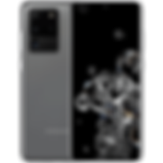 SAMSUNG-Galaxy-S20-Ultra-Gray_nnqy-65.pn