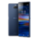 02_Xperia10_Primary-product-image_Blue-c