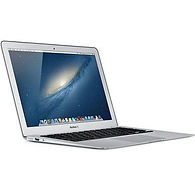apple-macbook-air-11-pouces-2013_1386167