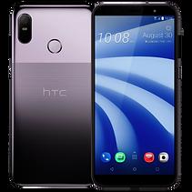 HTC_U12_Life_Purple_main_14379593_201901