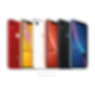 fg-apple-iphone_xr-lineup-whtlogo.png