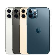 iphone-12-pro-family-hero-all.jpeg