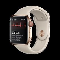 Apple-Watch-ECG-Measuring_GB-EN_SCREEN-1