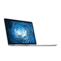 22 05 20151432301131Apple MacBook Pro 15