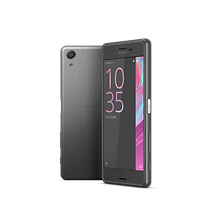 xperia-X-Performance-Black-product-shot-