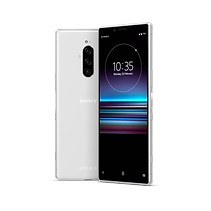 03-xperia-1-gallery-product-image-white-