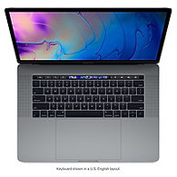 refurb-mbp15touchbar-space-gallery-2019.