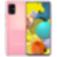 samsung-galaxy-a51-cube-pink-tr.png