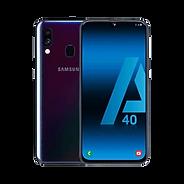 Samsung-Galaxy-A40.png