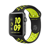 applewatch2.png