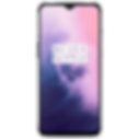 oneplus-7-2019-frandroid.png