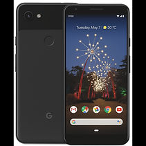 google-pixel-3a-xl-64gb-black.jpg
