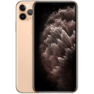 apple_iphone_11_pro_max_guld.png